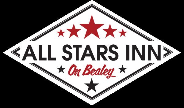 All Stars Inn